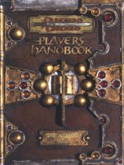 dungeons_and_dragons_dd_players_handbook_3.5_edition