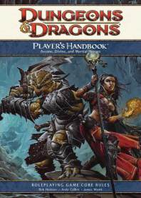 dungeons_and_dragons_dd_players_handbook_4th_edition