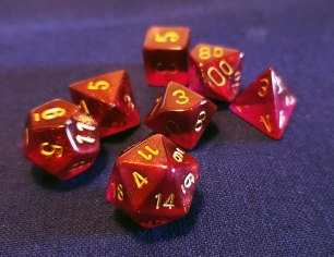 polyhedral dice cropped.jpg